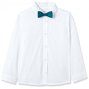 Mothercare Boys' Shirt