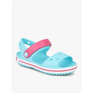 f78b8e0eb2a Buy latest Boys s Sandals   Clogs On Jabong online in India - Top ...