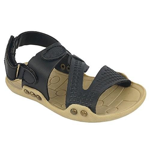Bunnies Kids' /Boys/Girl's Fashion Sandal
