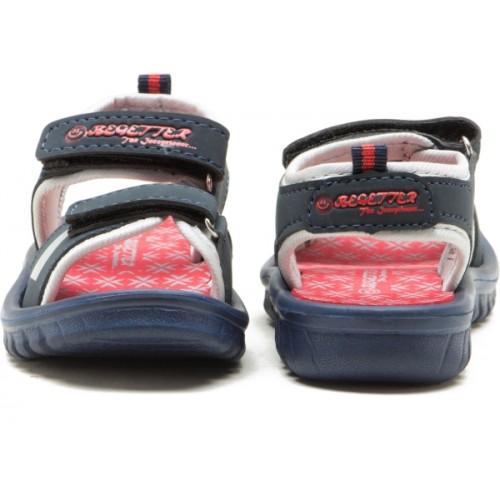Begetter The Inceptioner Boys & Girls Sling Back Sports Sandals