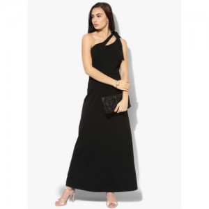 26dd3c564fa Buy latest Women s Dresses from Kazo online in India - Top ...