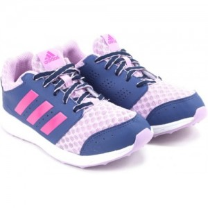 Buy latest Boys s Shoes from Adidas online in India - Top Collection ... 30d1ae87f