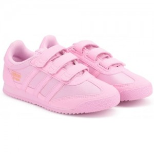 Buy latest Kids s Footwear from Adidas Originals On Flipkart online ... b252cde4c