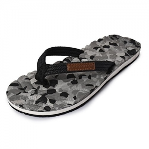 9f8ae5ee3 Buy latest Boys s Slippers   flipflops On Amazon online in India ...