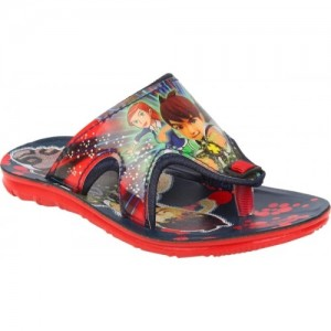 7c75bb291f471f Buy latest Kids s Footwear Below ₹250 On Flipkart online in India ...