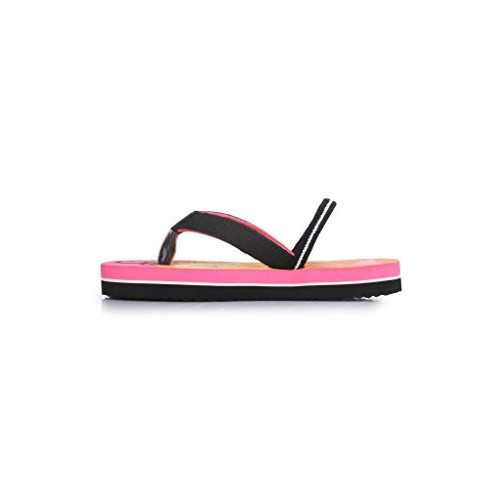 Barbie Girl's Flip-Flops