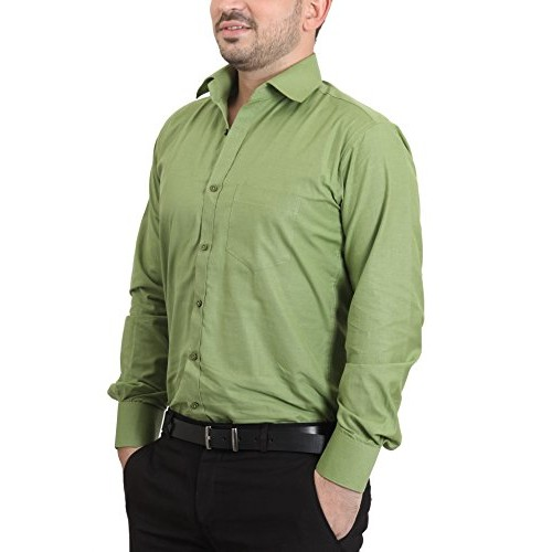 3333862b226 Buy The Standard Men s Casual Formal Wear Shirt