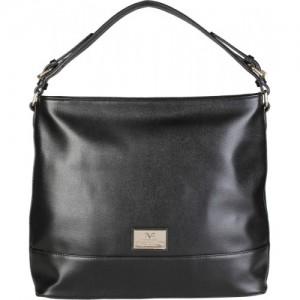 a7d6a3baa Buy latest Women's Handbags from Versace On Flipkart online in India ...