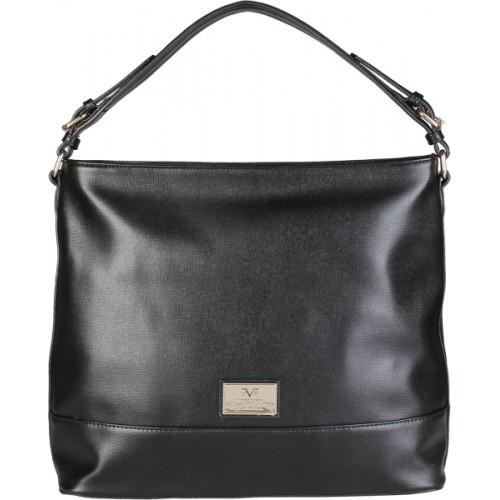 Versace 19.69 Italia Shoulder Bag  Versace 19.69 Italia Shoulder Bag ... 4e1debbbc5191