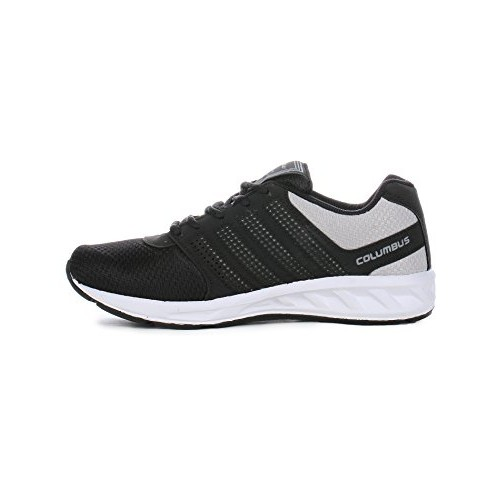 Columbus Men's Sports & Lifestyle Shoes TB 335