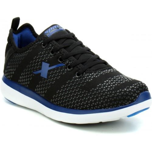 Sparx SM-359 Running Shoes For Men