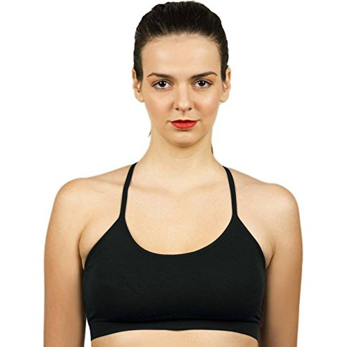 ad2aa51d04df2 IndiaDeal Padded Cotton Bralette Bra Imported Cage Designer Partywear  Clubwear Bralette Bra For Women s Girl s Free ...