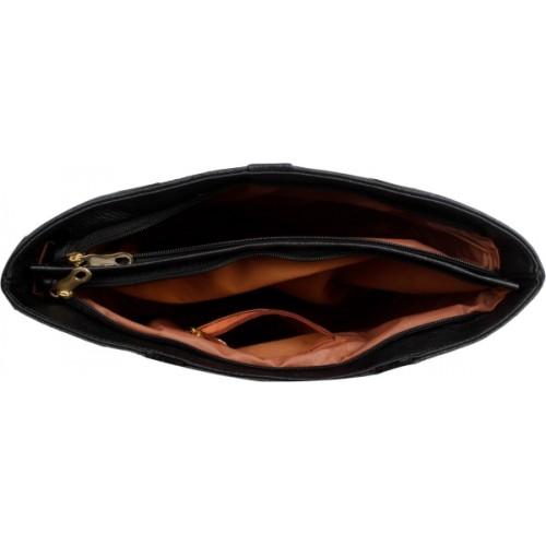 920c55270f Buy Ayesha Fashion Shoulder Bag online
