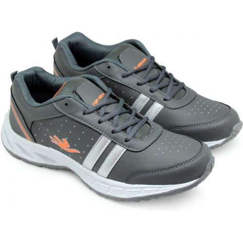 86cc3a579606 ... Top Gear by Columbus Mens Sports Shoes Walking Shoes For Men ...