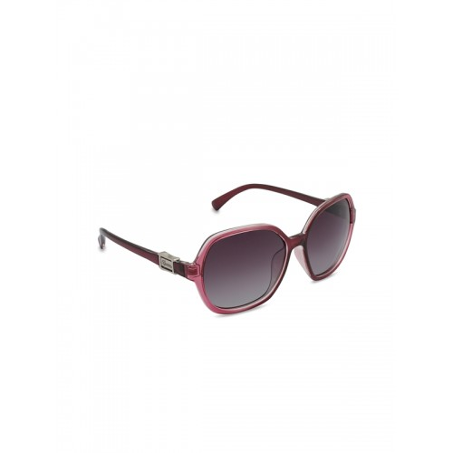 82ee4b3122 Buy PARIM Women Oversized Sunglasses 1188 V1 online