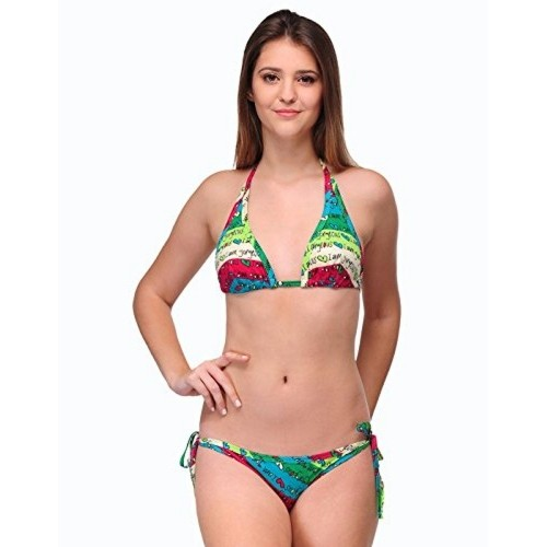 aff8b4faf5 Buy Urbaano (I AM GORGEOUS) Bikini set online