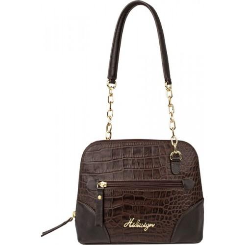 874652ba4af Buy Hidesign Shoulder Bag online   Looksgud.in