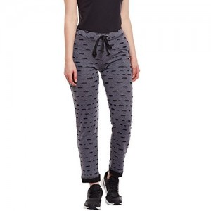 Vimal Ripped Look Trackpant For Women