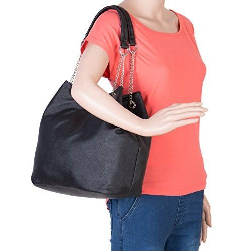ADISA AD4012 women handbag