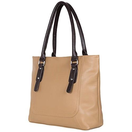 ADISA AD1019 women handbag
