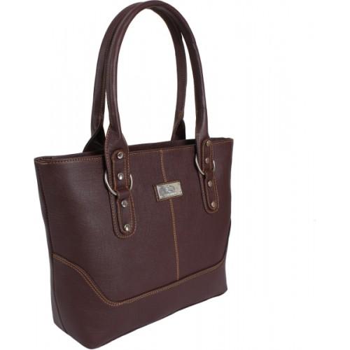 5f2ca2b60d Ayesha Fashions Shoulder Bag  Ayesha Fashions Shoulder Bag ...