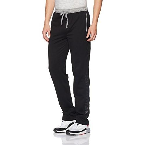 3606621ccdcd Buy Jockey Men s Cotton Track Pants online