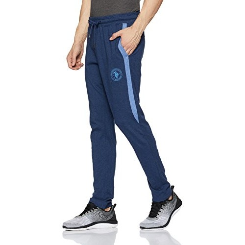 U.S. Polo Assn. Men's Track Pants