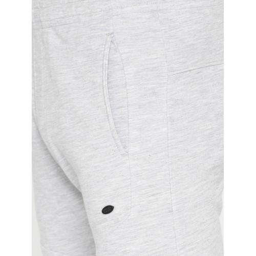 Proline Active Grey Track Pants