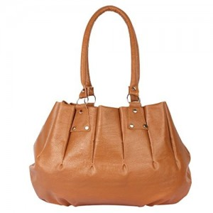 68a33e6e56 Easy Deals Leather Sling HandBag leather Bag Purse Shoulder Bag for Female