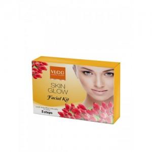 VLCC Skin Glow Facial Kit