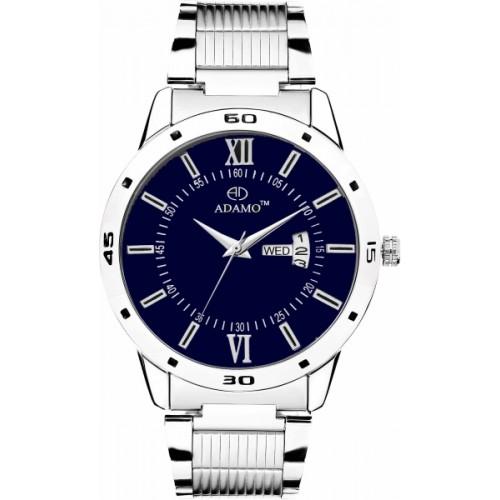 ADAMO A812SM05 Designer Watch  - For Men