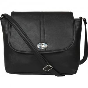 Buy latest Women s Sling Bags from Gracetop Below ₹500 On Flipkart ... d0bc8314c2f23