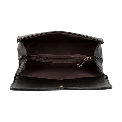 ADISA SL5010 women / girls party sling bag