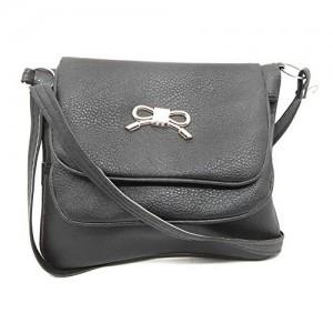 Sling bag Fancy Stylish Elegance Fashion Sling Side Bag Best for Girls and  Women by Vashti 9ef0bac8777ae