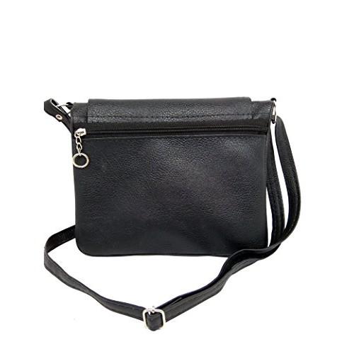 57fa827c73d Buy Sling bag Fancy Stylish Elegance Fashion Sling Side Bag Best for ...