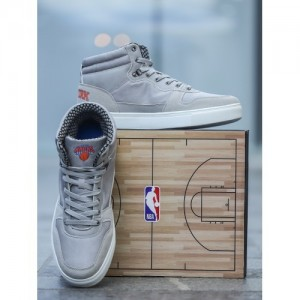 c44aafc1ab Buy latest Men's Sneakers from Puma,NBA online in India - Top ...