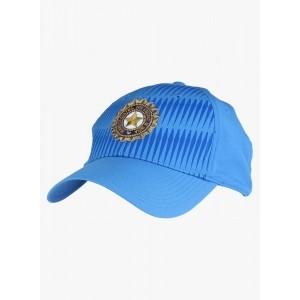 Nike Em Odi Repl Aqua Blue Polyester Cap
