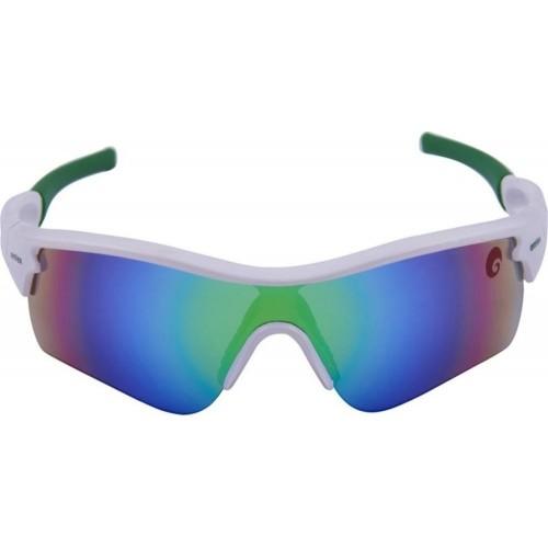 6257a71c31ad ... Omtex Galaxy Plus Multicolor Cricket Goggles In Style Of Mahendra Singh  Dhoni ...