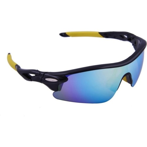 7f1d7b05a60b ... Omtex Flash Multicolor Cricket Goggles In Style Of Ravindrasinh Jadeja  ...