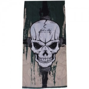 Popular Wise Men's Printed Bandana
