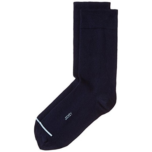 Jockey Men's Modal Socks