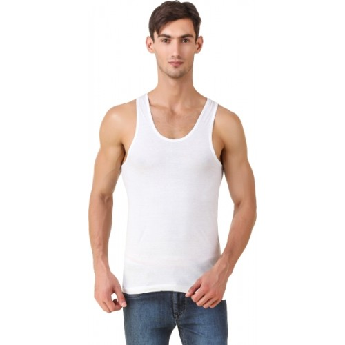 HAP Men's Vest