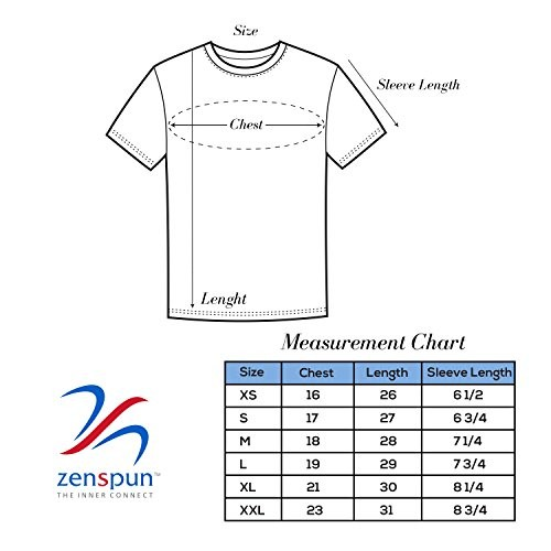 Zenspun Men's Arm Candy White Cotton V-Neck Vest with Half Sleeves (Pack of 3)