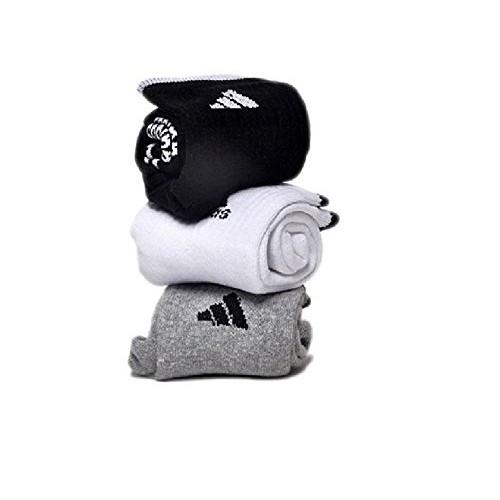 Super Deal Bazzar Store Men's Cotton 3 Pair ankle Socks (Multicolor,Free Size)