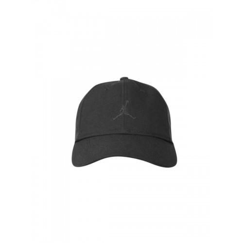 the best attitude 3fd15 05042 ... denmark nike unisex black solid baseball cap 847143 069ef 103c2