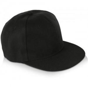 b1ac6811d07 Buy latest Men s Caps   Hats Below ₹300 online in India - Top ...