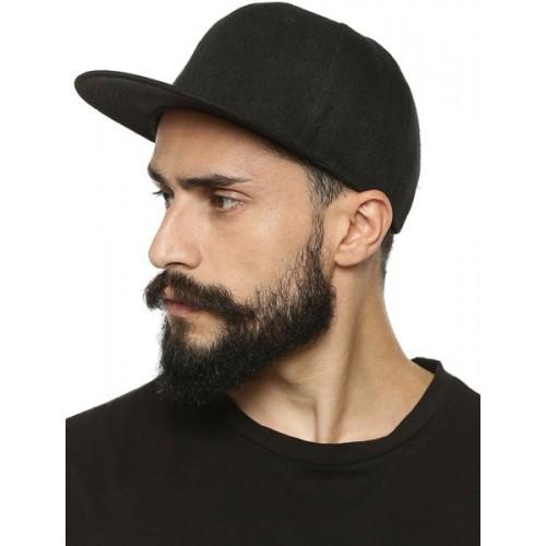 BnB Solid Hiphop, Snapback Cap