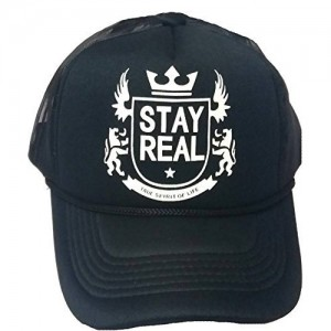 0a5d041165b Buy latest Men s Caps   Hats Below ₹500 On Amazon online in India ...