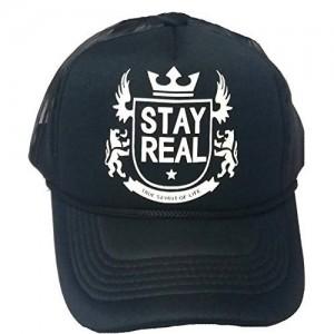 f8f4f92d910 Buy latest Men s Caps   Hats Below ₹500 online in India - Top ...