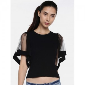 b1ff41c617a069 Buy latest Women's Tops from Deal Jeans online in India - Top ...